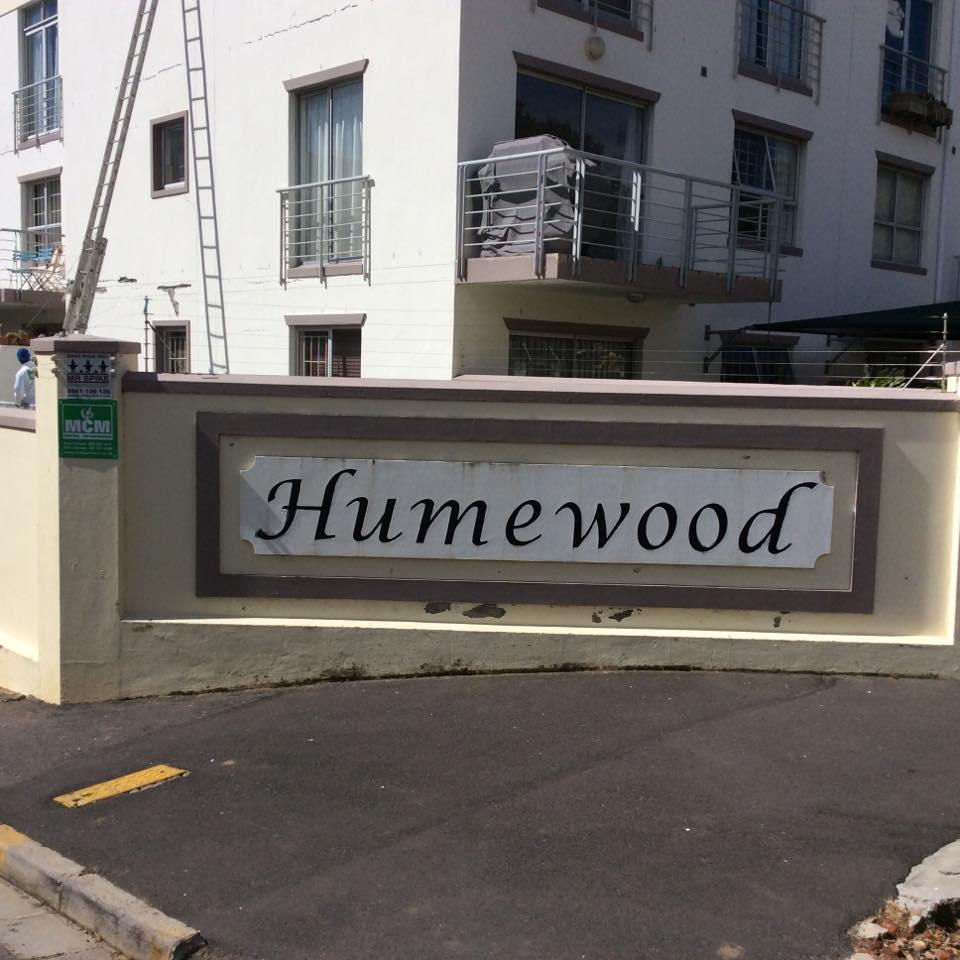 Humewood1